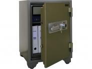 TOPAZ BSD-900