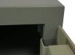Сейф мебельный Рипост Р-081