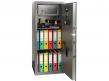 Office NTL120MEs
