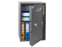 Office NTL62MEs