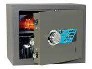 Safetronics NTR-22ME