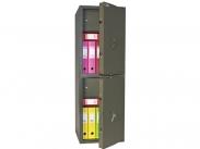 Safetronics NTR-61Ms /61Ms