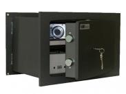 Safetronics STR23M /27