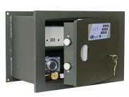 Safetronics STR28ME /27