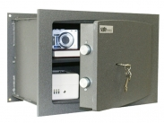 Safetronics STR28M/27