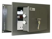Safetronics STR29/23M