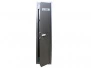 Safetronics SP5 150ME