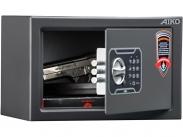 Сейф пистолетный AIKO TT-200 EL