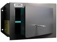 Сейф встраиваемый Juwel 5004