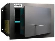 Сейф встраиваемый Juwel 5013