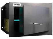 Сейф встраиваемый Juwel 5023