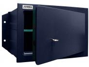 Сейф встраиваемый Juwel 5144