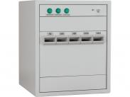 VALBERG TCS 110 A с аккумулятором
