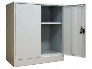 Шкаф архивный Пакс ШАМ-0.5-400