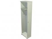 Шкаф для одежды Пакс ШРМ-М (доп. секция)