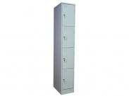 Шкаф для вещей (сумочница) Пакс ШРМ-14-400