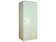 Шкаф для одежды Пакс ШРМ-22-М-800 (доп. секция)