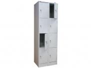 Шкаф для вещей (сумочница) Пакс ШРМ-28М (доп. секция)