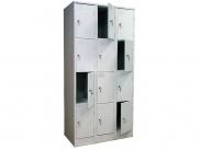Шкаф для вещей (сумочница) Пакс ШРМ-312