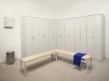 Шкаф для одежды Пакс ШРМ-22