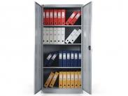 Шкаф архивный ДиКом КД-151 разб.