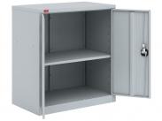 Шкаф архивный Пакс ШАМ-0.5