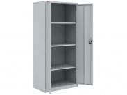 Шкаф архивный Пакс ШАМ-11-600