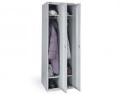 Шкаф гардеробный ДиКом ОД-327