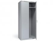 Шкаф гардеробный ДиКом ОД-421-О
