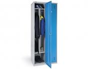 Шкаф гардеробный ДиКом ОД-423