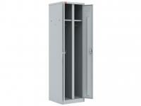 Шкаф для одежды Пакс ШРМ-АК