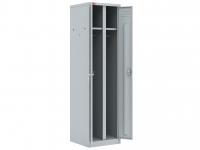 Шкаф для одежды Пакс ШРМ-АК-500
