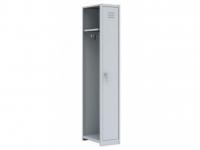 Шкаф для одежды Пакс ШРМ-М-400 (доп. секция)