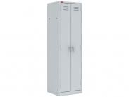 Шкаф для одежды Пакс ШРМ-С