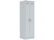 Шкаф для одежды Пакс ШРМ-С-500