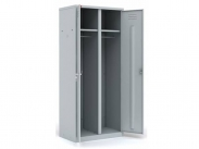 Шкаф для одежды Пакс ШРМ-С-800