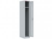 Шкаф для одежды Пакс ШРМ-11