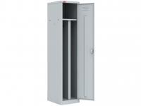 Шкаф для одежды Пакс ШРМ-21