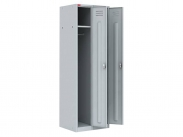 Шкаф для одежды Пакс ШРМ-22-М (доп. секция)