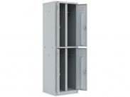 Шкаф для одежды Пакс ШРМ-24