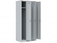 Шкаф для одежды Пакс ШРМ-33