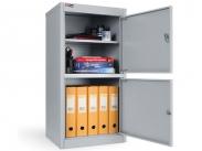 Шкаф офисный ДиКом КД-112