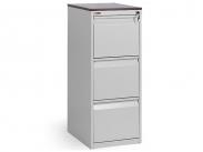 Шкаф файловый  ДиКом КД-613