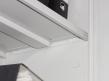 Шкаф архивный Пакс ШАМ-11-20