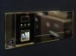 Сейф взломостойкий 1 класса Aipu FDX-A/D-40ZWII Diamond