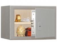 Сейф мебельный 44DM.074 Lux