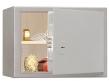 Сейф мебельный 62DM.074 Lux