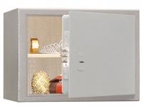 Сейф мебельный 61DM.074 Lux