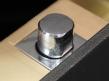 Сейф взломостойкий 1 класса Aipu FDG-A1/D-63ZWII Diamond
