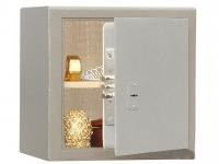 Сейф мебельный 70DM.074 Lux